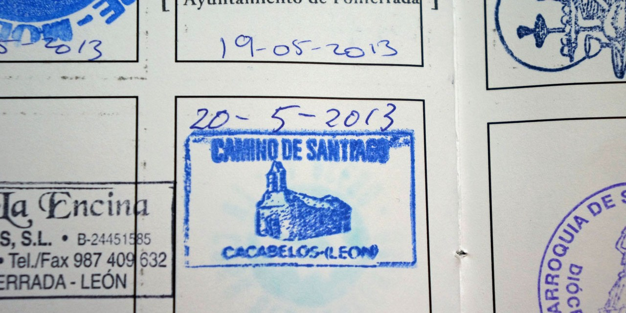 Camino Frances Journal – Day 30