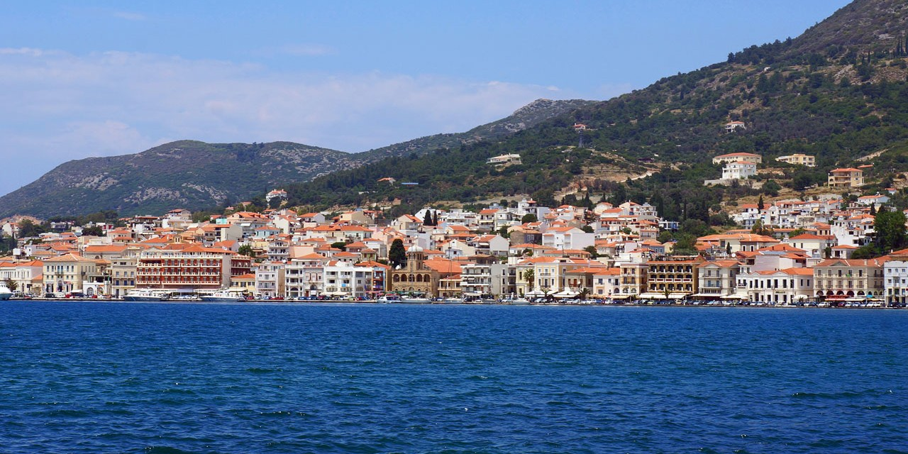 Samos (Greece)