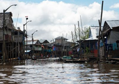 Belen Floating Village (10)