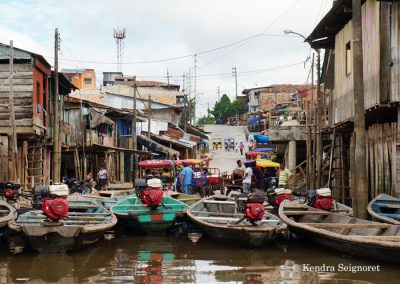 Belen Floating Village (13)