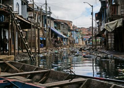 Belen Floating Village (3)