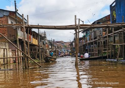 Belen Floating Village (4)