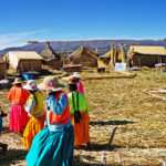 Why Visiting Uros Islands Is Not Worth Your Time