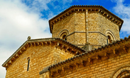 What to Expect When Visiting Fromista, Spain