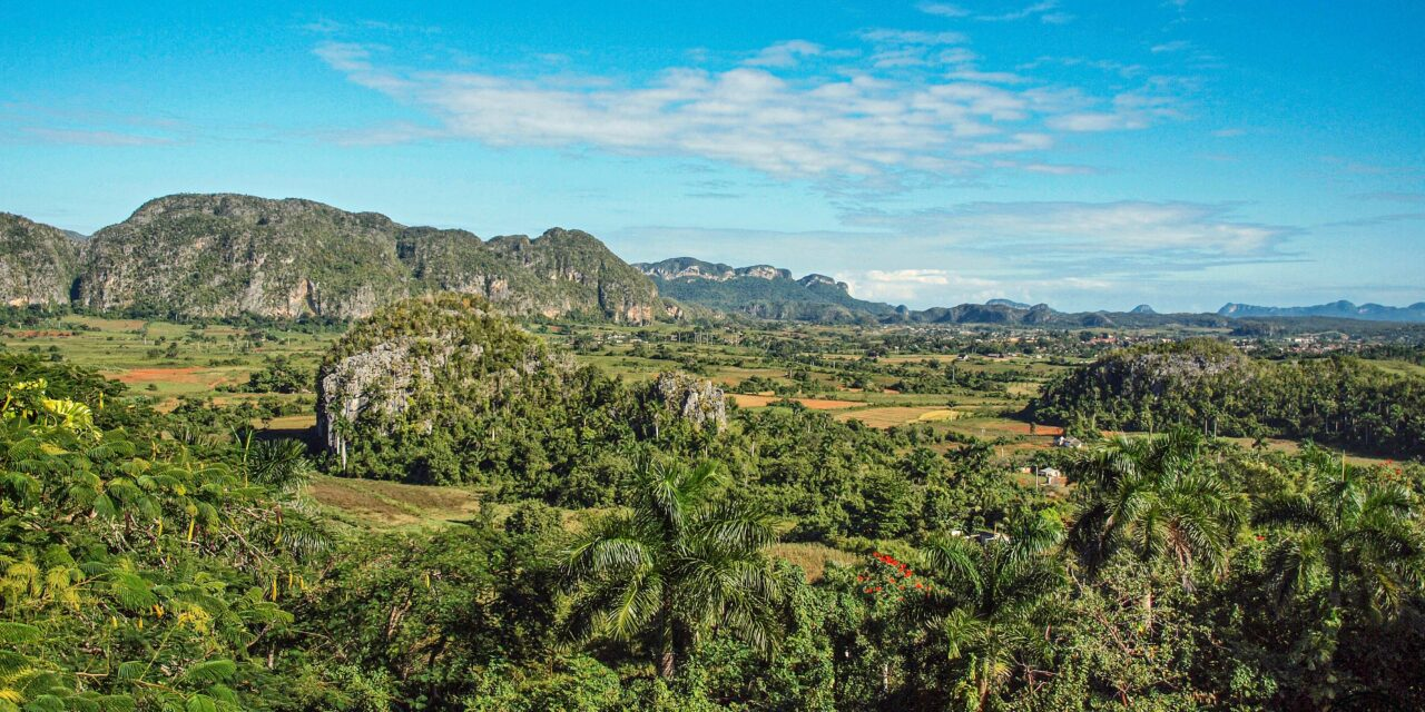Five Things to do in Pinar del Rio, Cuba